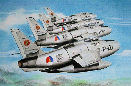 squadron 314 - 2